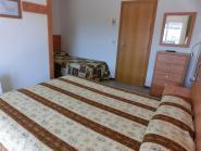1660hotel-can-catala-habitacion-triple02
