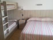 hotel-can-catala-habitacion-familiar04