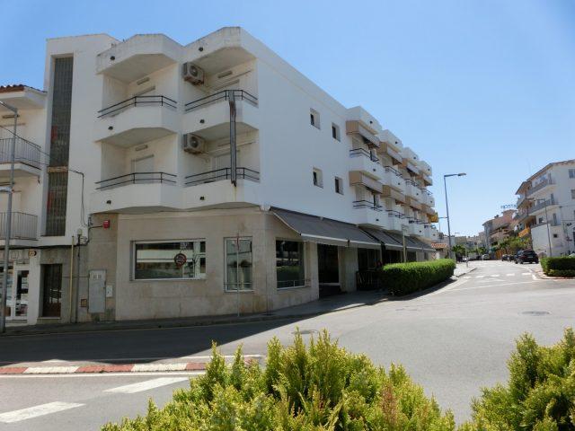 hotel-can-catala-l-escala01