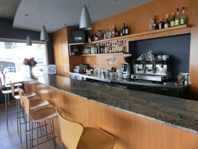 hotel-can-catala-l-escala02