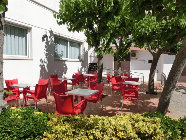 hotel-can-catala-l-escala04