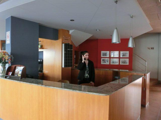 hotel-can-catala-l-escala05